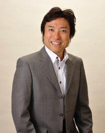 嶋津 良智 もっと'稼ぐ'組織を作る専門家 一般社団法人日本リーダーズ学会代表理事 嶋津 良智
